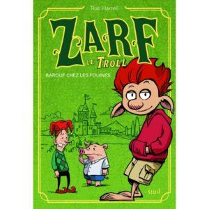 zarf-le-troll-barouf-chez-les-fouines-jeu-occasion-ludessimo-d-33-8275