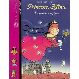princesse-zelina-le-rosier-magique-jeu-occasion-ludessimo-d-33-8277