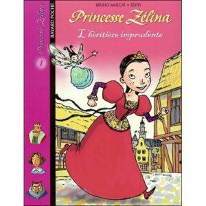 princesse-zelina-l-heritiere-imprudente-jeu-occasion-ludessimo-d-33-8279