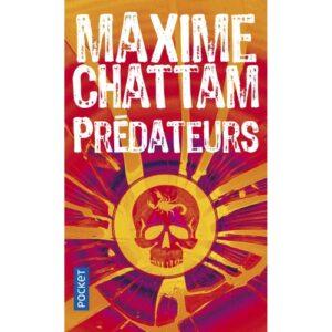 predateurs-maxime-chattam-jeu-occasion-ludessimo-d-33-8284