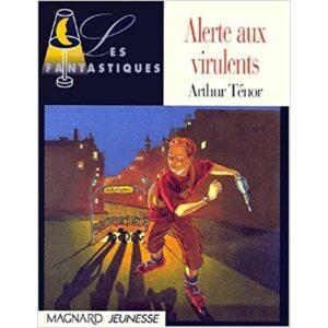 alerte-aux-virulents-jeu-occasion-ludessimo-d-33-8290