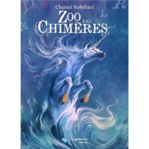 zoo-des-chimeres-jeu-occasion-ludessimo-d-33-8309