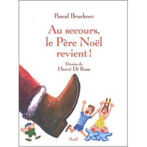 au-secours-le-pere-noel-revient-jeu-occasion-ludessimo-d-33-8313