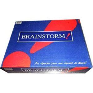brainstorm-parker-1993-jeu-occasion-ludessimo-a-02-8451