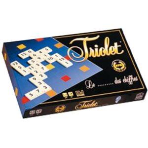 triolet-dj-games-jeu-occasion-ludessimo-a-03-2502