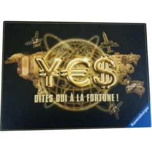 yes-ravensburger-jeu-occasion-ludessimo-a-04-3452