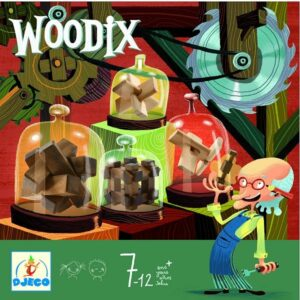woodix-djeco-jeu-occasion-ludessimo-a-07-0147