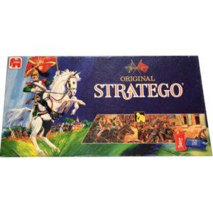 stratego-original-jumbo-jeu-occasion-ludessimo-a-07-8494