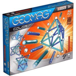 geomag-40-pieces-jeu-occasion-ludessimo-c-02-8480