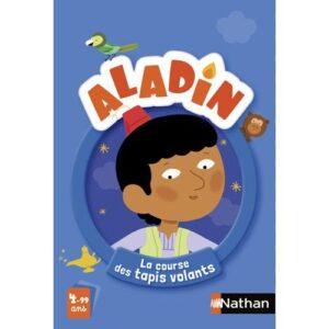 aladin-nathan-jeu-occasion-ludessimo-a-01-8631