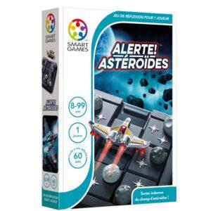 alerte-asteroides-smart-games-jeu-occasion-ludessimo-a-07-8684