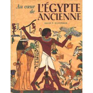 au-coeur-de-l-egypte-ancienne-jeu-occasion-ludessimo-d-32-8590