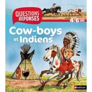 cow-boys-et-indiens-jeu-occasion-ludessimo-d-32-8603
